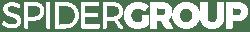 Spidergroup-logo-White