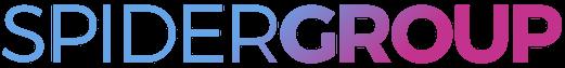 spidergroup-logo