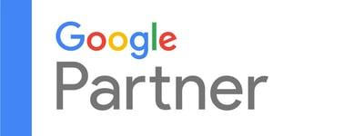 google-partner-1