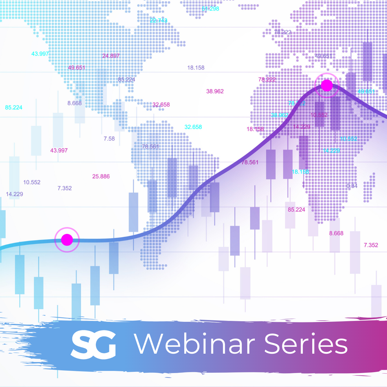 sq marketing webinar